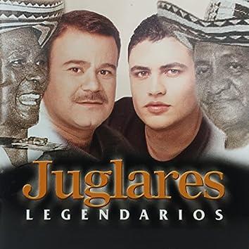 Juglares Legendarios