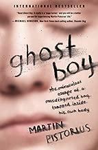 Best ghost boy martin pistorius Reviews