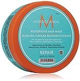 MOROCCANOIL Restorative Hair Mask - 16.9 Fl. Oz.