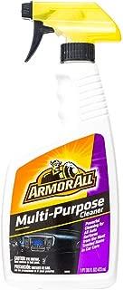 Armor All Multi-Purpose Cleaner (16 fluid ounces), 14881B