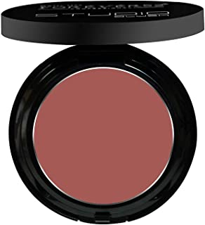 Forever52 Studio Blush - RB006