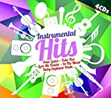 Instrumental Hits - Various Artists