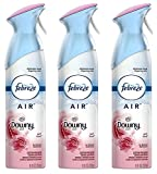 Febreze Air Refresher - With Downy April Fresh Scent - With NEW OdorClear...