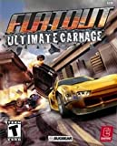 Flatout: Ultimate Carnage - PC by Empire Interactive