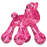Bath and Body Works Glitter Unicorn Massager