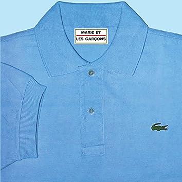 1977/1979 (Remastered)
