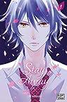 Stay away, tome 1 par Misaki