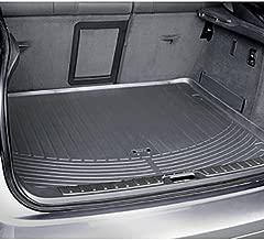 BMW 82-11-0-443-119 TRUNK MAT