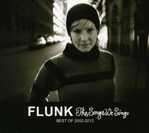 The Songs We Sing-Best of 2002-2012