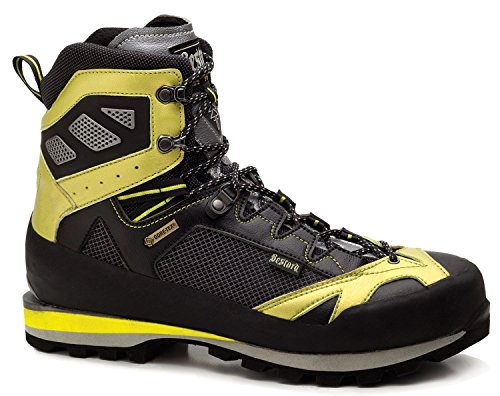 BESTARD FF Trek Alpine TALLA 8 UK 42 EUR