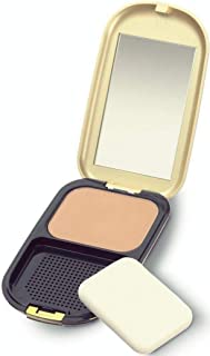 Max Factor Facefinity 03 Compact Foundation