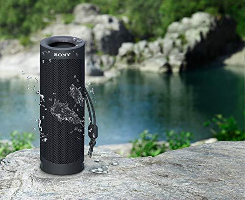 Sony SRSXB23C.CE7