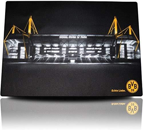 Borussia Dortmund BVB Schreibtischunterlage, 19451200