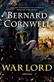 War Lord: A Novel (Saxon Tales, 13)