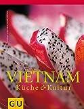 Vietnam (Kochen international)