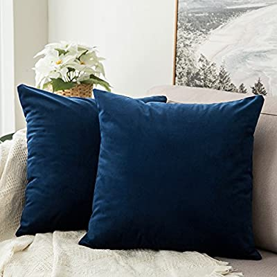 18 pillow cover