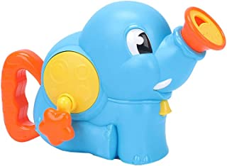 Junlinto,Funny Metal Flip Over Top Tippie Top Spinning Top Magic Toy Kids Favor Kids Gift