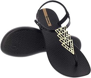 Chanclas Mujer es35 Zapatos Amazon Y Sandalias Para N0mn8w