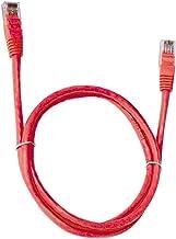 Cabo e Cat.6 Patch Cord, Plus Cable, 5M