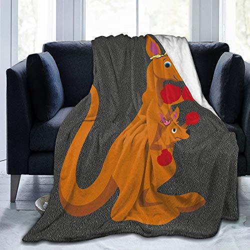 Catálogo para Comprar On-line Sofa Cama Canguro más recomendados. 4