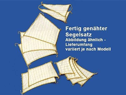 ventas en linea Krick Krick Krick Modelltechnik Toldo de soleil Royal  suministro directo de los fabricantes