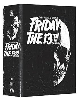 freddy vs jason dvd cover