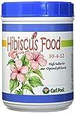 Hibiscus Plant Food 10-4-12 4 Lbs