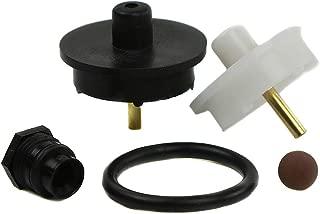 sanborn regulator knob repair kit