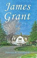 James Grant