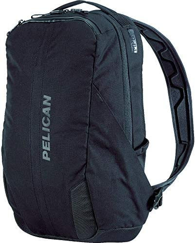 Pelican MPB20 Mobile Protect Backpack Black Medium product image