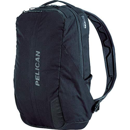 Pelican MPB20 Mobile Protect Backpack (Black), Medium