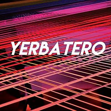 Yerbatero