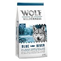 100 % grain-free recipe Suitable for dogs with grain allergies No artificial preservatives, colours or aromas Lots of fresh meat (min. 41%), easy to digest, well accepted Enriched with fruits of the forest (mixed berries), wild herbs and roots