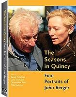 Seasons in Quincy [DVD] [Import]