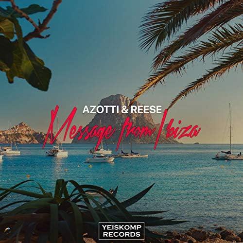 Azotti & Reese