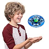 Best Drone For Kids - Force1 Scoot XL Hand Drones for Kids Review