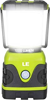 Best ozark camping lantern Reviews