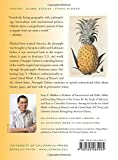 Zoom IMG-1 pineapple culture a history of