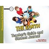 The Earth Teacher