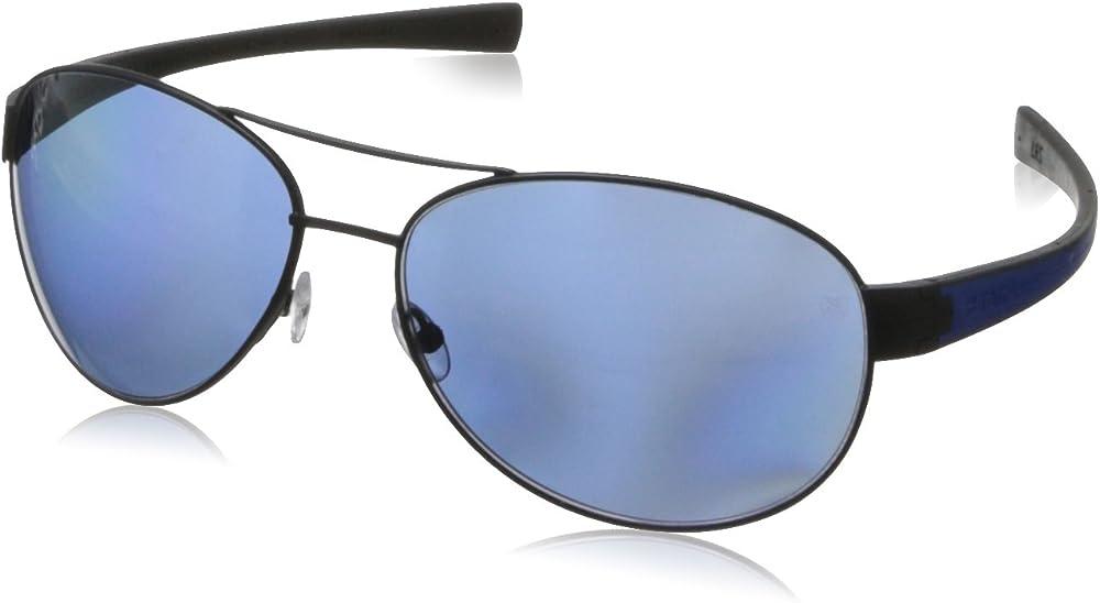 Tag heuer occhiali da sole da donna Lrs253404