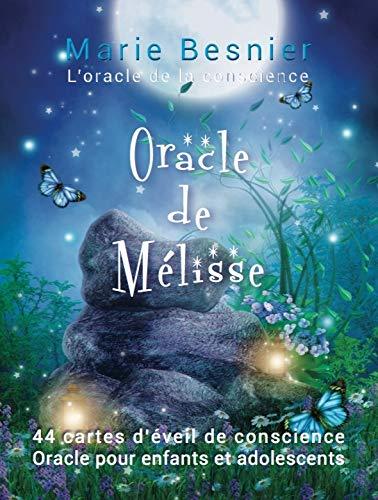 Oracle de Melisse