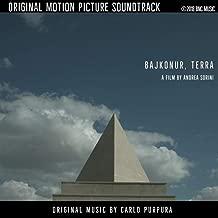 Departed (Original Score)