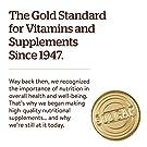 Solgar - Psyllium Husks Fiber 500 mg, 500 Vegetable Capsules #4