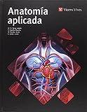 ANATOMIA APLICADA (1º BACHILLERATO) AULA 3D: 000001 - 9788468241814
