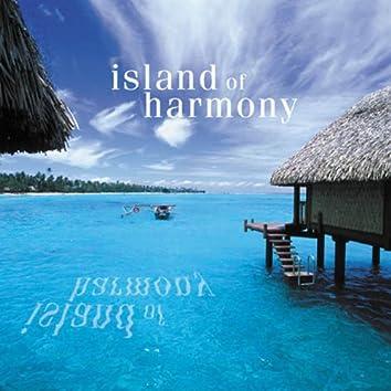 Island of Harmony