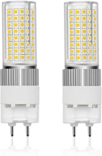 Best g12 led bulb Reviews