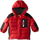 Hot Boys Winter Coat Clearance Up To 77 Percent Off