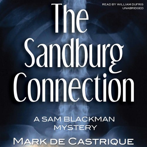 The Sandburg Connection Titelbild