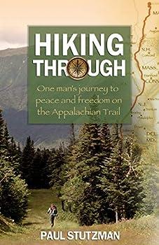 Best hiking through paul stutzman Reviews