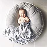 Baby Products Baby Bean Bag Chair Infantil Feeding Chair Multi-Function Nursling Baby Car